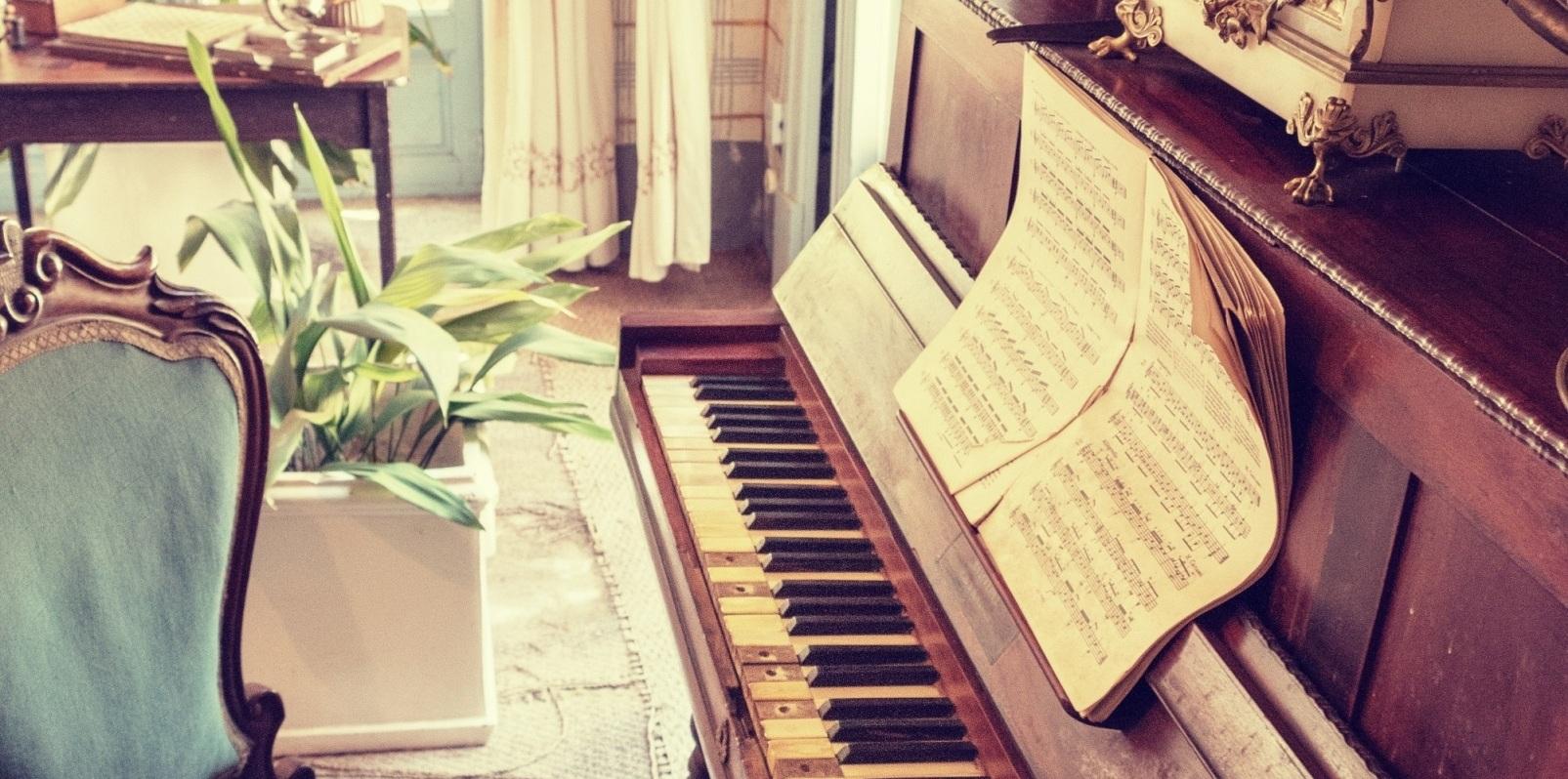 Klaviertransporte in Hamburg und Norddeutschland